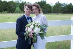 5-11--IMG_0325_1-austin-wedding-photographers-videographers