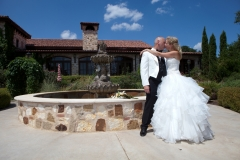 5-19--IMG_0147_1-austin-wedding-photographers-videographers